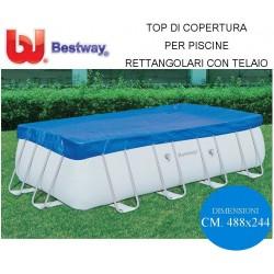 - BESTWAY 95067