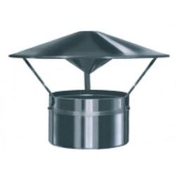 CURVA/GOMITO 90° MONOPARETE ACCIAIO INOX AISI 304